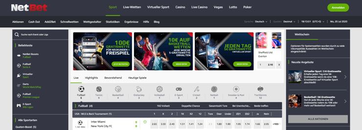 Die Besten Neuen Online Casinos 2021 - Casinokomplett.Com 🥇