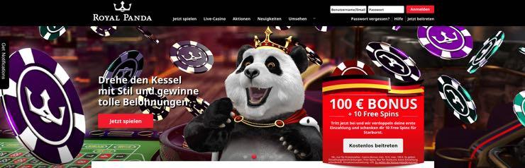 Die Besten Online Casinos In Deutschland 2021 - Ihr GlГјcksspielfГјhrer