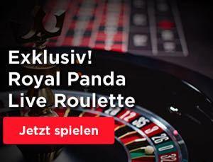 Royalpanda_roulette