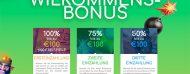 Welche Loki Casino Bonus Angebote gibt es?