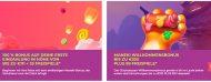 Welche Bonus Angebote kann man im Maneki in Anspruch nehmen?