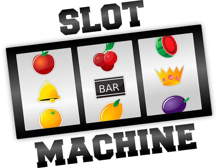 Spiele jetzt Slots in ausländischen Casinos: Die Vorteile von Online Casinos mit Lizenzen aus Curaçao und Malta