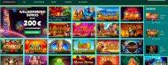 Was gibt es über Billion Spielautomaten zu berichten?