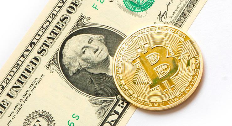 Bitcoin Casinos in Deutschland